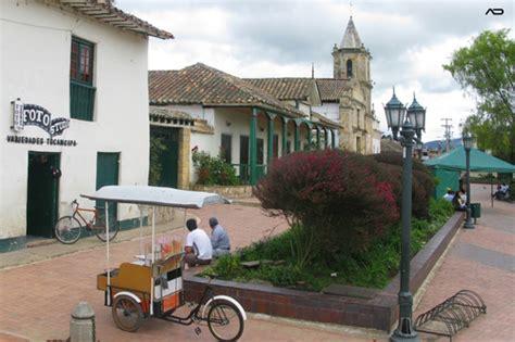 listado de ciudades de cundinamarca pginas amarillas las paginas amarillas de tocancipa cundinamarca