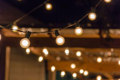 Reuse Holiday Lights All Year Westlake Village CA