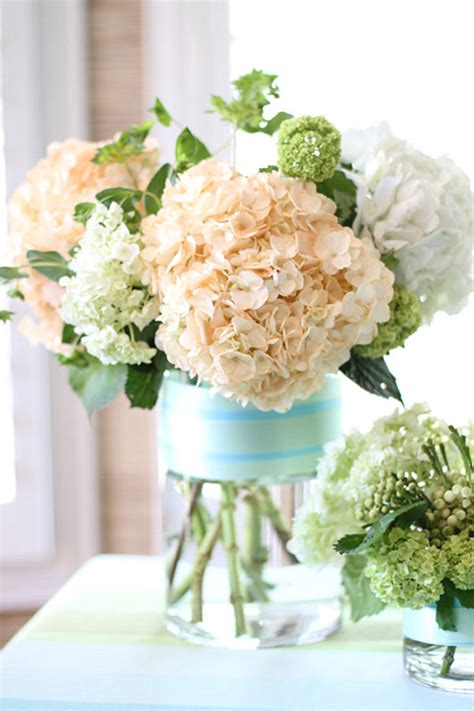 diy flower arranging basic flower arrangements flower power 25 dazzling floral arrangements
