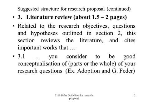 tesis akuntansi manajemen pdf proposal tesis manajemen keuangan pdf