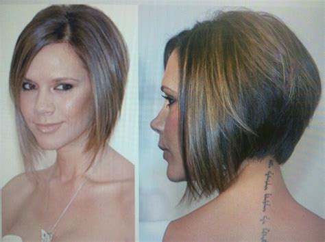long layers short front longer back hair long front short back layered hair styles cut