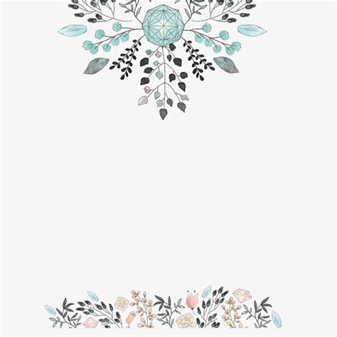 Wedding Png Images by Wedding Pattern Wedding Border Pattern Beautiful