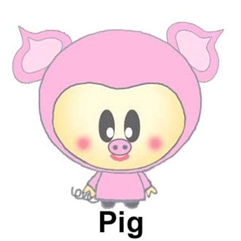 futuresobright com tags pig