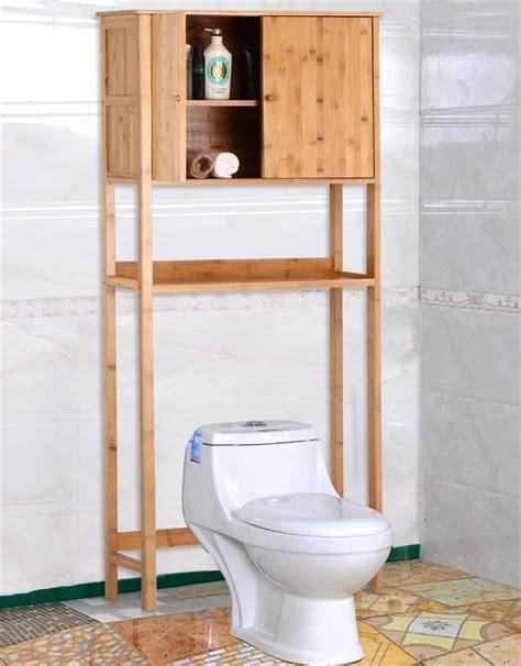 bamboo bathroom space saver wholesale shelf over toilet shelf over toilet wholesale