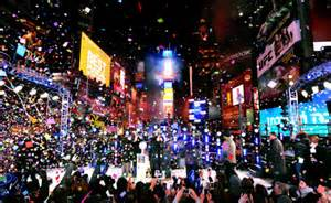 new year celebration chicago ring in the new year with rock cafe chicago nye