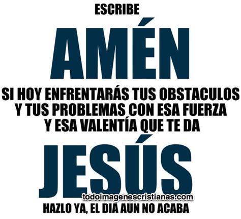 imagenes catolicas de jesus para facebook im 225 genes cristianas para facebook