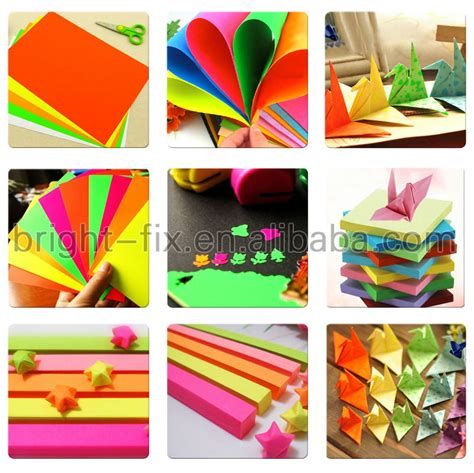 Paper And Craft - china factory cheapest price wood pulp diy chart paper