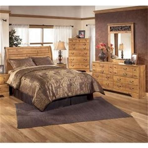 furniture mart bedroom sets nebraska furniture mart ashley 4 piece king bedroom set
