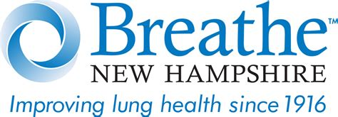 Unh Mba Course Requirements by Breathe New Hshire Guidestar Profile