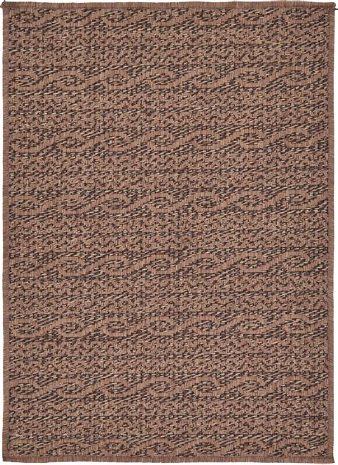 Outdoor Carpet For Cing Beautiful Gallery Of 12 X 12 Cing Outdoor Rugs