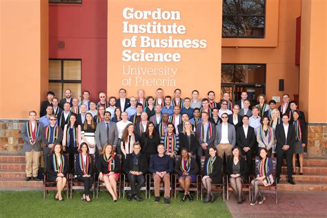 Market For Mba Graduates by Executive Mba Students Investigate Emerging Markets In