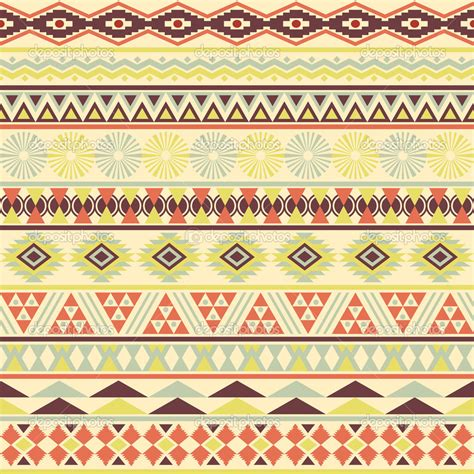 tribal indian pattern image gallery indian tribal patterns
