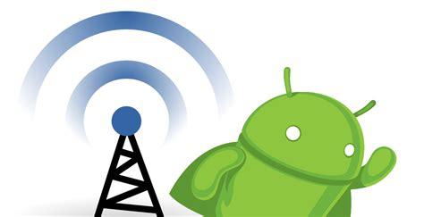 wifi android utiliza el wifi de cualquier universidad con eduroam