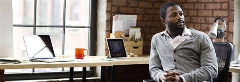 Office Business Office 365 Business Premium Office 365