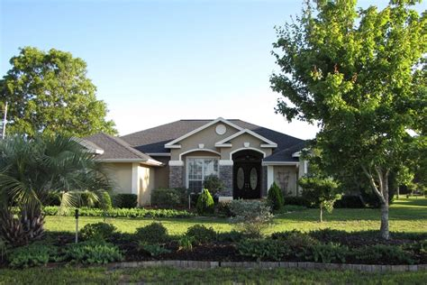 homes for sale in ocala fl ocala florida homes for sale