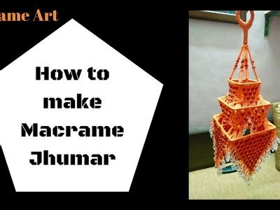 How To Make A Macrame - cord make your own piping cord or welting cord make a
