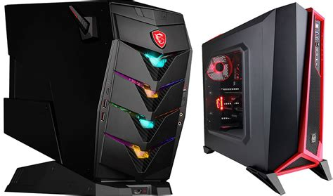 best built pc 7 best prebuilt pcs for gaming and creative pros