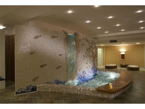 wellness hotel brdo julian alps sloveniaholidays