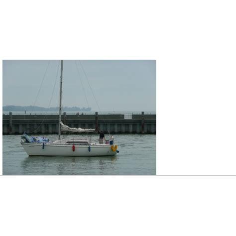 Gebrauchte Motor Segelboote by Segel Markt Gebrauchte Segelboote Yacht Jeanneau Aquila