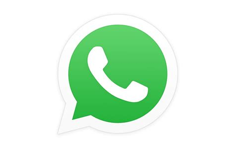 what s report names whatsapp as worst tech company for data