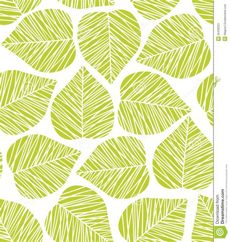 leaf pattern vector background 13 vector leaves pattern images vector leaf pattern
