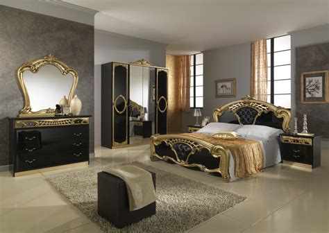 beautiful bedrooms for most beautiful bedroom design touquettois touquettois