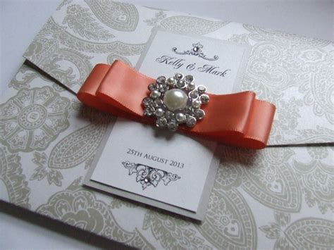 are wedding invitations expensive top 25 ideas about the most expensive wedding invitation