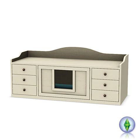 Lilyofthevalley S Hideaway Litter Box Bench