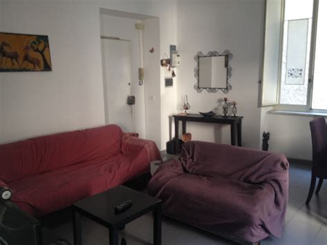 appartamenti in affitto napoli centro storico appartamento in affitto centro storico napoli centro