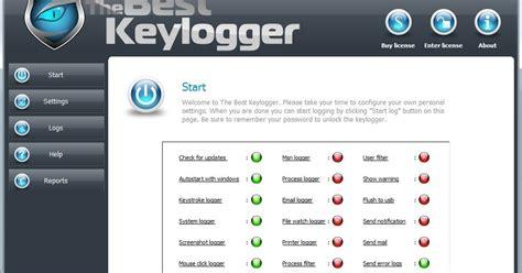 the best keylogger 3 53 full crack mediafire unitech inc the best keylogger 3 53 build 1009 crack reverse