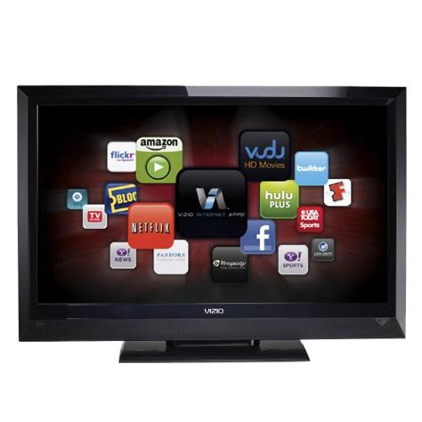 visio troubleshooting 37 inch vizio vw32l lcd tv the and the bad vizio