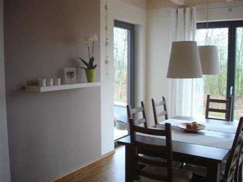 Graue Stühle by Esszimmer Esszimmer Grau Braun Esszimmer Grau Braun