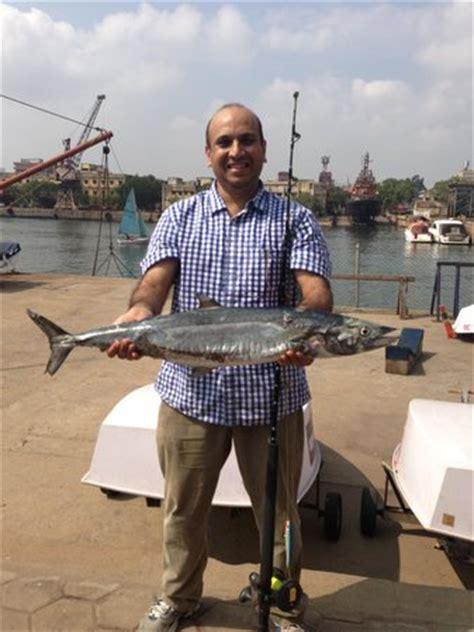 boat club chennai number barracuda bay sport fishing chennai what to know