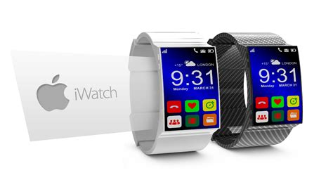 Eight Smart Apps for your Smart Apple Watch   Technology in Business