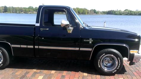 chevy truck bed for sale 1986 chevy silverado c 10 deluxe pick up quot short bed chevy
