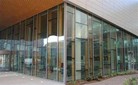 Fixation Mur Rideau by Mur Rideau D 233 L 233 Ment En Aluminium Moderne De Qualit 233 Mur