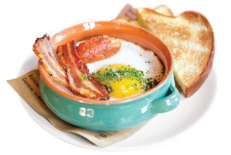 egg dishes our picks for the best egg dishes new york magazine