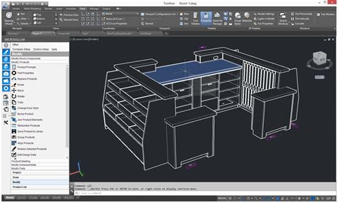 kitchen cabinet design software for autocad users microvellum microvellum launches subscriptions for toolbox oem