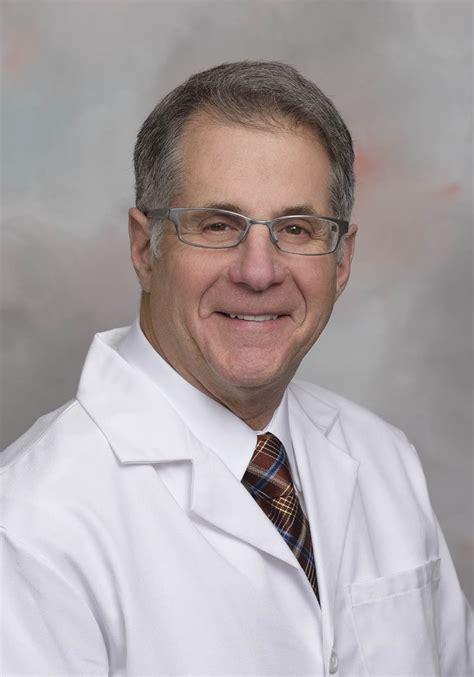 dr gitter dr howard gitter cardiology consultants of philadelphia