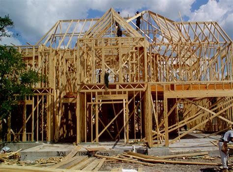 building an a frame house house framing material estimation how to build a house