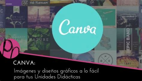 canva youtube logo canva im 225 genes y dise 241 os gr 225 ficos f 225 ciles para tus