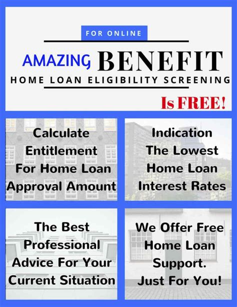credit score for house loan housing loans housing loan credit score