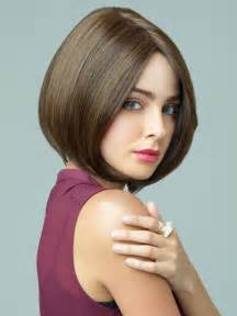 a line bob hairstyles for faces best short and long hairstyle ideas for round faces