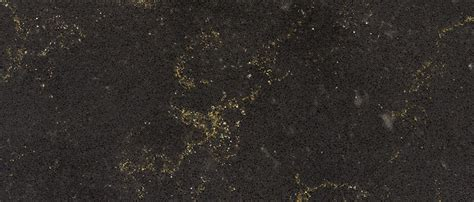 Silestone Quartz Countertops Reviews by Silestone Doradus Quartz Supplier In Uk Mkw Surfaces