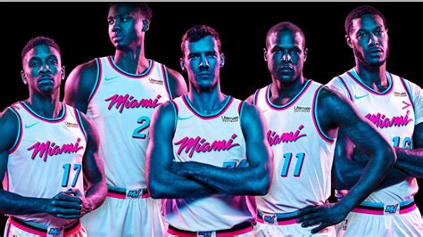 step aside crockett tubbs heat s vice uniforms are out
