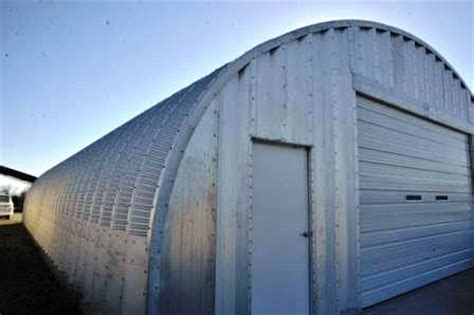 steel arch buildings for sale 36 x 60 arch steel building for sale in tennessee