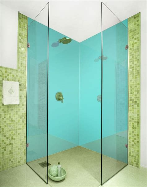 25 best ideas about shower wall panels on www
