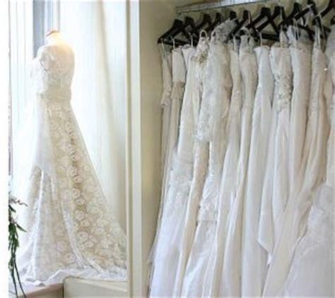 Cheap Designer Wedding Gowns by Cheap Designer Wedding Gowns Big Wedding Tiny Budgetbig