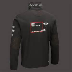 mini cooper s wrc softshell jacket xxxl 46 48 quot unisex
