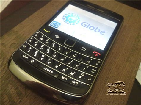 reset blackberry onyx how to factory reset blackberry bold 9700 in 3 ways